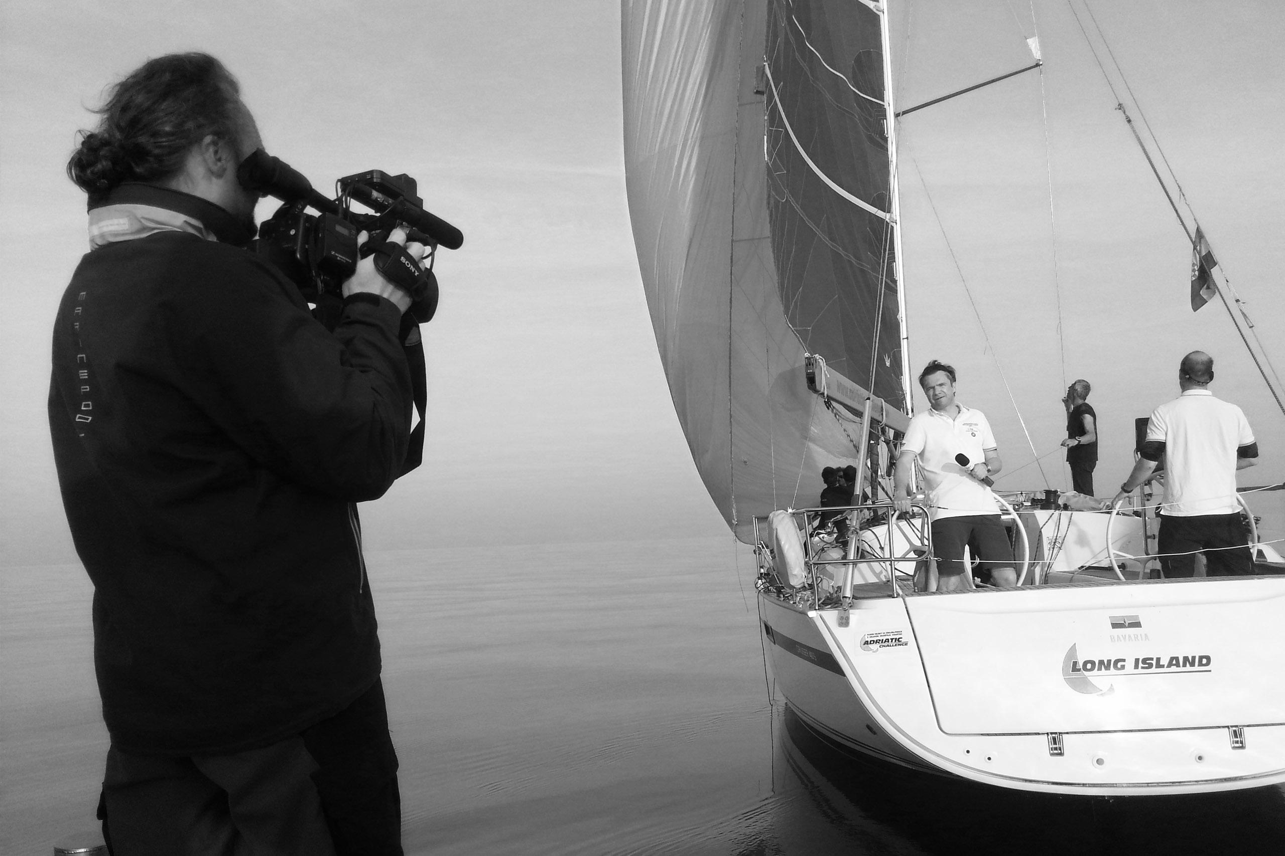 mediaart filmproduktion
